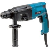Перфоратор SDS Plus Makita HR2020