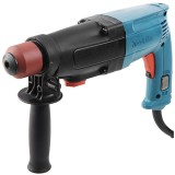 Перфоратор SDS Plus Makita HR2400