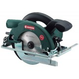 Циркулярная пила Metabo KSE 55 PLUS