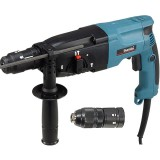 Перфоратор SDS Plus Makita HR2450FT