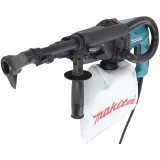 Перфоратор SDS Plus Makita HR2432