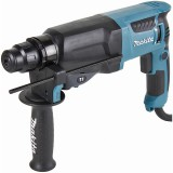 Перфоратор SDS Plus Makita HR2300