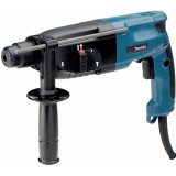 Перфоратор SDS Plus Makita HR2450