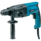 Перфоратор SDS Plus Makita HR2440